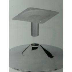 Поворотный механизм 380 мм