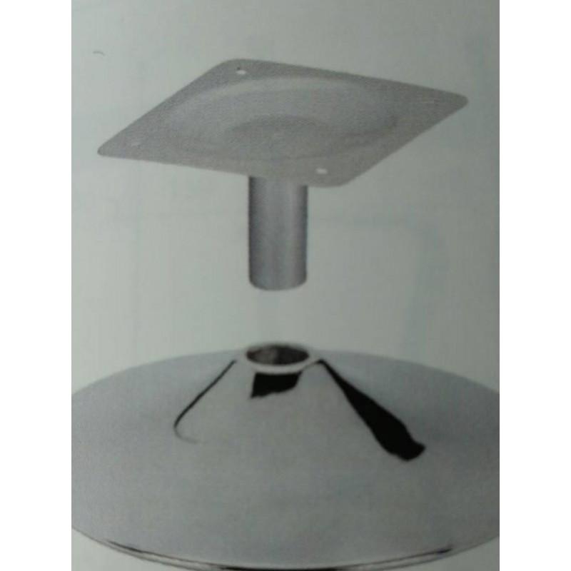 Поворотный механизм 180 мм