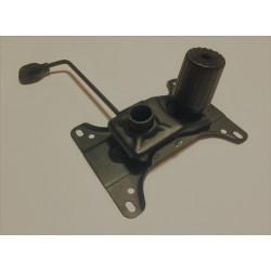 Механизм качания Тилт 150-200 мм.