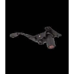 Механизм качания Тилт 150-200 мм. Топ-Ган