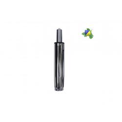 Газ-лифт (пневмопатрон) 235 мм